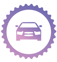 Personnalisation auto